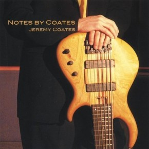 Notes By Coates