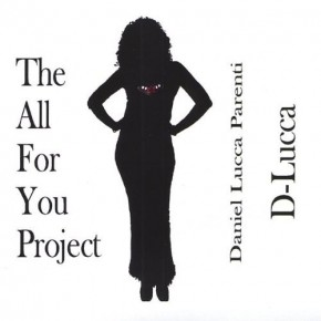 The All for You Project