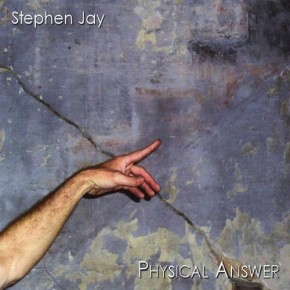 Physical Answer