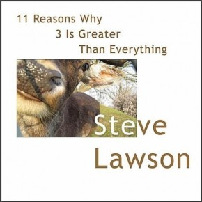 11 Reasons Why 3 Is Greater Than Everything