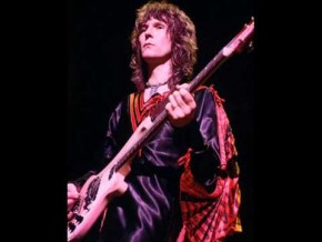Chris Squire: Roundabout - Yes (isolierter Bass)