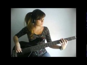 Time Won't Wait (Jamiroquai) - Marta Altesa
