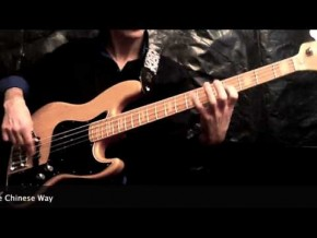 30 geniale Slap-Funk-Basslinien von Mark King (Level42)