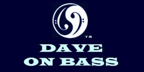 Dave On Bass