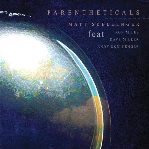 Parentheticals