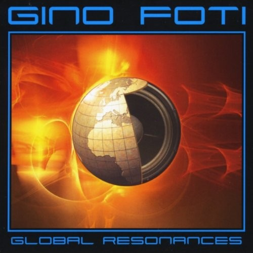 Global Resonances