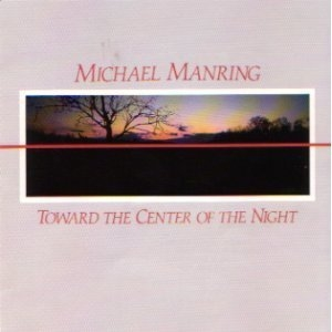 Towards The Center Of The Night