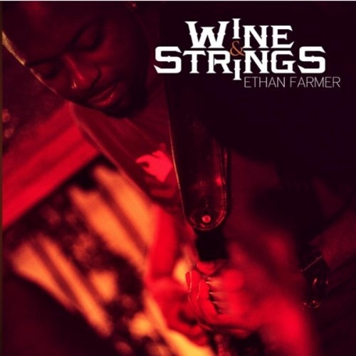 Wine & Strings