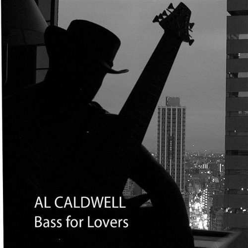 Bass for Lovers