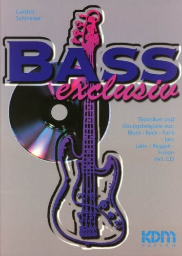 Bass Exclusiv