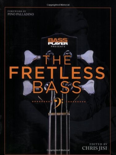 The Fretless Bass