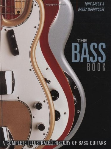 The Bass Book