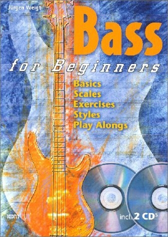 Bass for Beginners