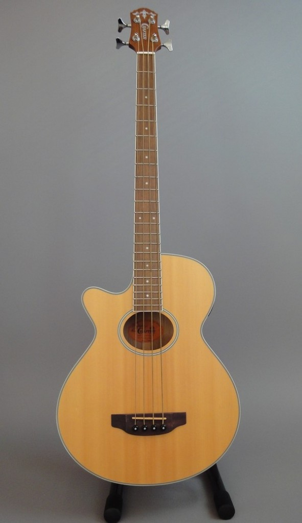 """NEW"" LEFTHAND Crafter BA 400 - Price Reduction!"