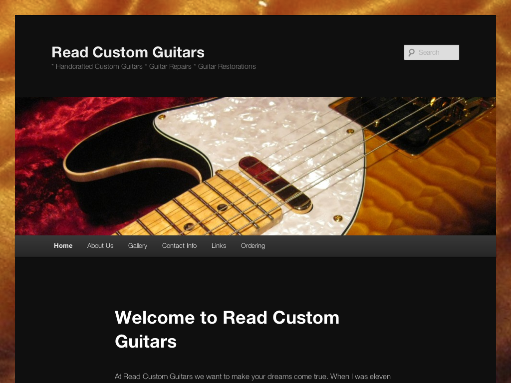 Read Custom Instruments